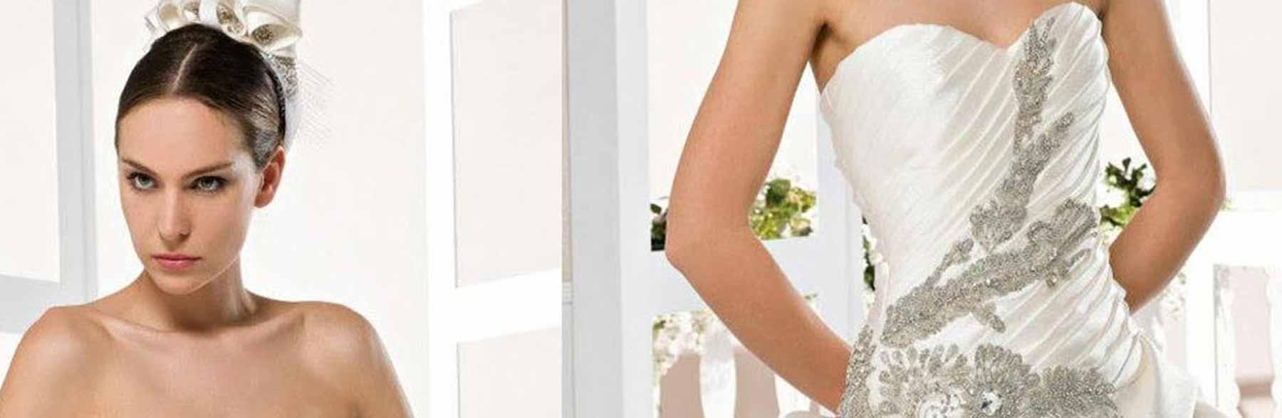 Bems Mode in Innsbruck -für  Braut und Brautigam