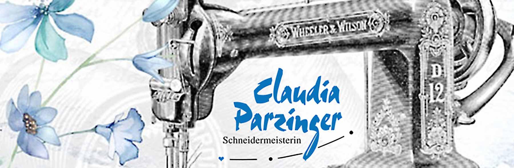 Parzinger Fashion aus Achenkirch in Tirol