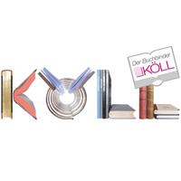 Buchbinder Köll aus Innsbruck